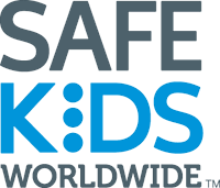 Safe Kids Worldwide Logo