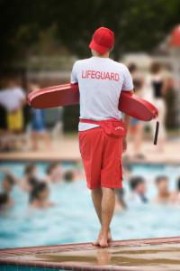 LifeGuard-200x300