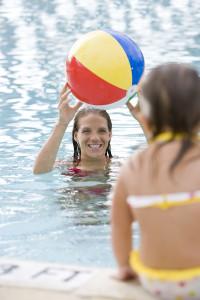 Swimming-Pool-200x300