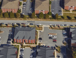 Cunningham-Street-Greensboro-NC-Google-300x228
