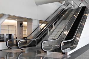Escalator-300x200
