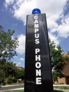 CampusEmergencyPhone-225x300