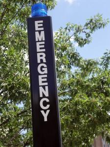 EmergencyBox