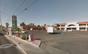 Google-Maps-300x186