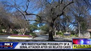 (Fox 7 News)