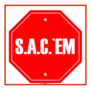 SAC-EM-Square