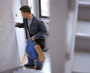 ApartmentDoor-300x241