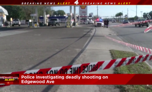 https://www.legal-herald.com/files/2018/01/Screen-Shot-2018-01-08-at-4.26.22-PM-300x181.png