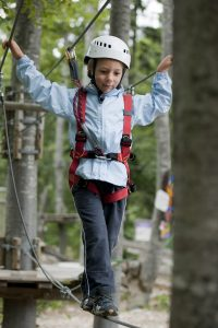 ChildClimbingCourse-200x300
