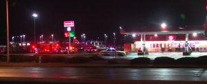 Jesús Lopez, James Ronquillo Killed in Albuquerque Gas Station Shooting