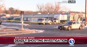 Jakari Lewis Killed, 2 injured in Vibz Uptown Nightclub Shooting.