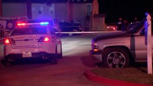 Glenn Allen Takakura Killed in Kendall Manor Apartment complex Shooting.