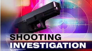 Orange County, Florida Apartment Complex Shooting Leaves One Person Injured.