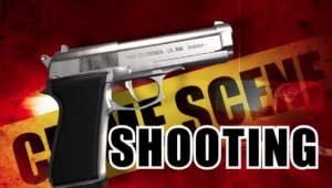 Waters of St. James Apartments Shooting, Goose Creek, SC, Leaves One Man Injured.