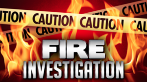 Six Injured in DeKalb, Illinois Apartment Fire at 808 Ridge Drive.