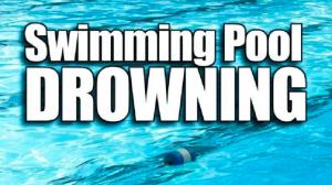 Keshawn Deion Parler Drowns in Columbia, South Carolina Apartment Complex Pool.