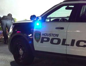 El Huracan Disco Nightclub Shooting, North Houston, Leaves One Man Injured.