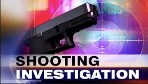 Springstowne Shopping Center Parking Lot Shooting, Vallejo, CA, Leaves Man and Young Child Injured.