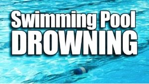 5-Year-Old Drowns in Fort Bend County, TX Apartment Swimming Pool.