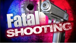 Dwight Henderson Fatally Injured in Berkeley, MO Gas Station Shooting.