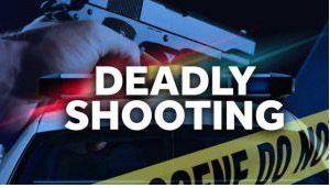Rudy R. Romero Fatally Injured in Tucson, AZ Apartment Complex Shooting.