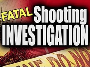 Victorville, CA Parking Lot Shooting Leaves One Man Fatally Injured.