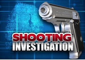 Petersburg East Apartments Shooting, Petersburg, VA, Leaves Two People Injured.