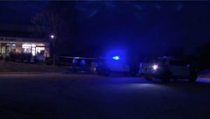 Star Bar Shooting in Raleigh, NC Leaves One Man injured.