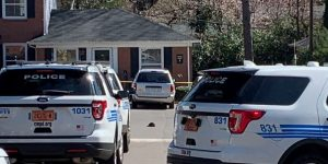 Reyno Leocadio Melgar Fatally Injured in Charlotte Apartment Complex Shooting, One Other Injured.