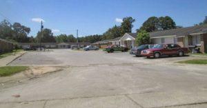 Desmond Deshun Dirden Fatally Injured in Atmore, AL Apartment Complex Shooting.