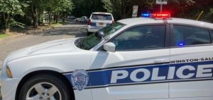 Ivory Mohammed Injured in Winston-Salem Apartment Complex Shooting.