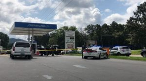 Randall M. Gardner Identified as Victim in Fatal Washington County, TN Gas Station Shooting.