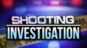 Crestwood Forest Apartments Shooting, Greenville, SC, Leaves Young Juvenile Injured.