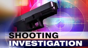 Memphis, TN Motel Shooting Leaves One Person in Critical Condition.