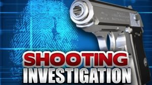 Lumberton, NC Shopping Center Shooting Leaves Two Teens Injured.