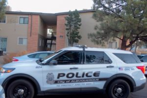 Albuquerque, NM Apartment Complex Shooting Claims One Life, Injures Another.