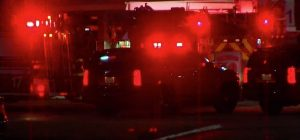 Pinebrook Pointe Apartments Fire in Memphis, TN Claims the Lives of Two Children and Injures One Other Child and Adult.