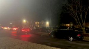 Jirah Gregory Losses Life in Jackson, TN Apartment Complex Shooting; One Other Injured.
