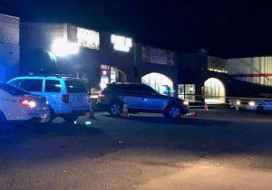 Edgardo Cruz-Reyes Fatally Injured in Nashville, TN Hookah Bar Shooting; One Other Person Injured.