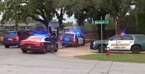 Oakwood Terrace Apartments Shooting in Pensacola, FL Leaves Five People Injured.