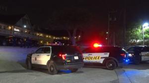 Star Inn Hotel Shooting in San Antonio, TX Claims Life of One Man.