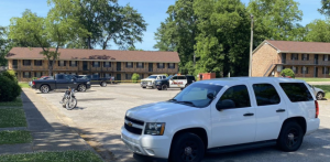 Woodlawn Manor Apartments Shooting in Tuscaloosa, AL Leaves One Teen Injured.