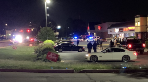 Rodney Willis, Darnell Bell Fatally Injured in Indianapolis, IN Strip Center Parking Lot Shooting; Two Others Injured.