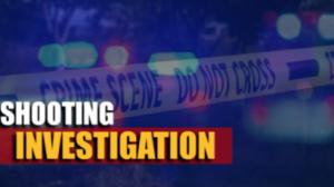 West Third Street Parking Lot Shooting in Pembroke, NC Leaves One Man Injured.