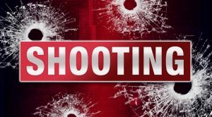 Garnet Inn and Suites Hotel Shooting in Orlando, FL Leaves One Man Injured.