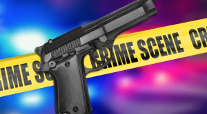 CK Mart Gas Station Shooting in Columbia, SC Leaves One Man Injured.