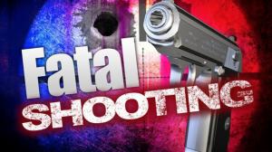 Rahymachel Martinez Baro Fatally Injured in Newport News, VA Apartment Complex Shooting.