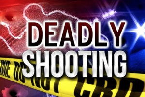 Indianapolis, In Apartment Complex Shooting Claims Life of One Man.