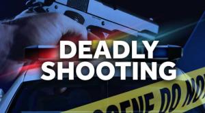 Khalief D. McAllister Fatally Injured in St. Charles, IL Nightclub Shooting; Three Others Injured.