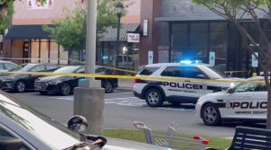 White Oak Village Shopping Center Shooting in Henrico, VA Claims Life of Teen Girl, Injures One Man.